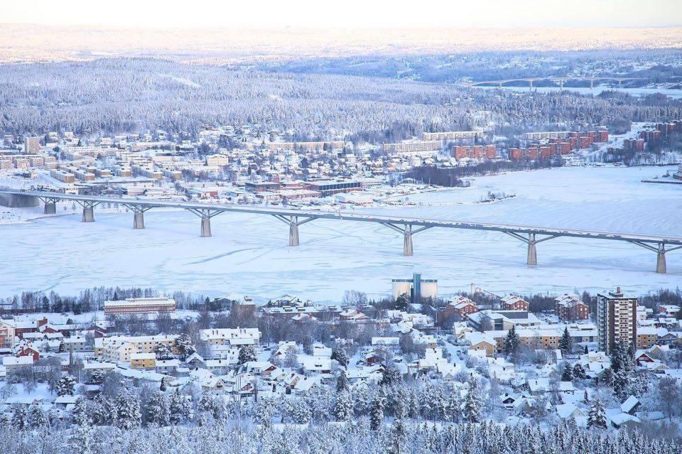 sundsvalls bron